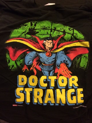 comic-block-october-2016-doctor-strange-tshirt
