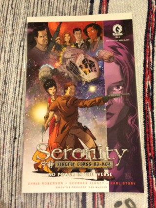 comic-block-october-2016-serenity-comic