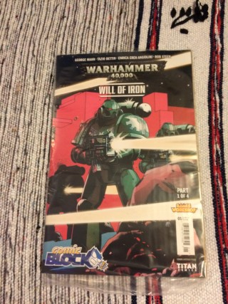 comic-block-october-2016-warhammer-40000-comic